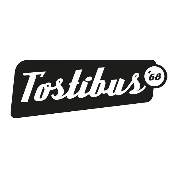 Tostibus