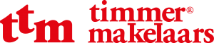 timmermakelaars_logo_linsenmedia