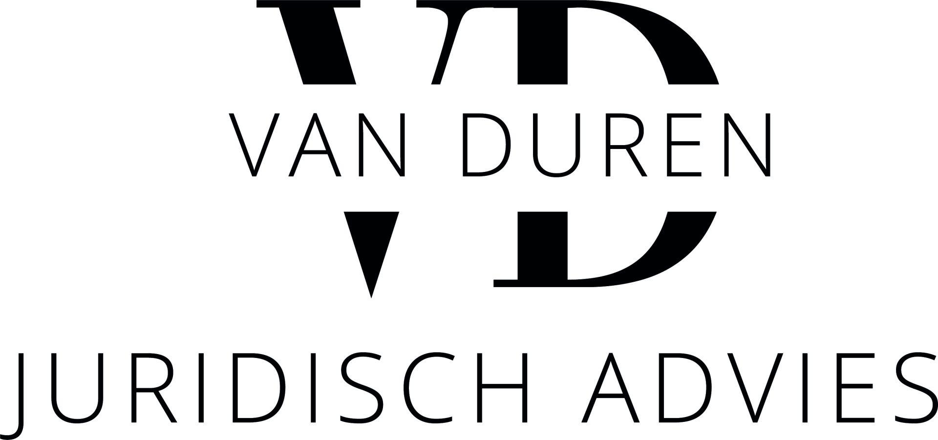 Vandurenjuridischadvies_logo